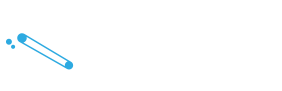 Solidan Labeling solutions